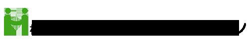 文教コーポレーションのロゴ画像